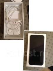 Apple iPhone. Б/у. Под заказ
