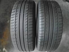 Michelin Primacy HP. Летние, 2013 год, износ: 20%, 2 шт