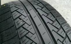 Pirelli Scorpion STR. Всесезонные, износ: 20%, 1 шт