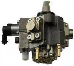 Топливный насос высокого давления. Foton Tunland Двигатели: ISF28, ISF2, 8