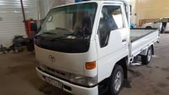 Toyota Toyoace. Продам грузовик, 2 000 куб. см., 1 500 кг.