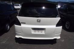Бампер. Honda Odyssey, RB1, RB2 Двигатель K24A