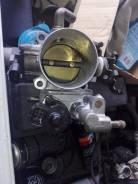 Заслонка дроссельная. Suzuki Grand Escudo, TX92W Suzuki Grand Vitara XL-7, TX92W Двигатель H27A
