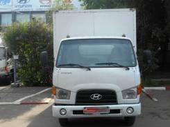 Hyundai HD. 78, 3 980 куб. см., 4 500 кг.