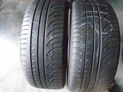 Michelin Pilot Primacy. Летние, износ: 20%, 2 шт