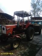 Вгтз Т-25. Продам трактор т-25аз, 25 л.с.