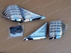 Стоп-сигнал. Toyota Alphard, GGH20W, ANH20W, ATH20W, ANH25W, GGH25W Toyota Vellfire, GGH20W, GGH25W, ANH25W, ANH20W, ATH20W. Под заказ