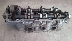 Головка блока цилиндров. Toyota Camry, MCV31 Lexus RX300, MCU38 Lexus LS350, MCU38, MCU33 Lexus RX330, MCU38, MCU33 Двигатель 3MZFE