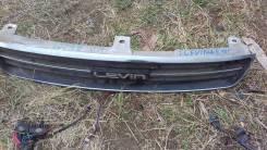 Решетка радиатора. Toyota Corolla Levin, AE101