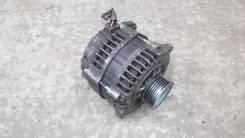Генератор. Infiniti FX45, S50 Двигатель VK45DE