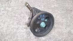 Гидроусилитель руля. Infiniti FX45, S50 Двигатель VK45DE