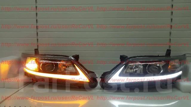 Кузовной комплект. Toyota Camry, ACV40, ACV41, ACV45, AHV40, ASV40, CV40, CV43, GSV40, SV40, SV41, SV42, SV43