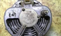 Генератор. ГАЗ 53 УАЗ 469