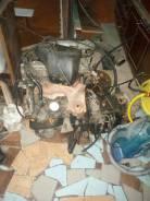 3sfe. Toyota Celica, ST182, ST202, ST203, ST204, ST202C Двигатель 3SFE