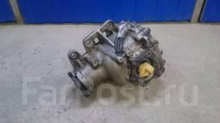 Редуктор. Infiniti FX45, S50 Двигатель VK45DE
