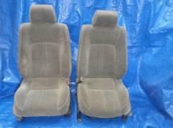 Сиденье. Toyota Mark II Wagon Qualis, SXV20, SXV25, MCV21, MCV20, MCV25 Двигатели: 2MZFE, 1MZFE, 5SFE