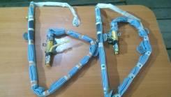 Подушка безопасности. Toyota GS300, JZS160 Toyota Aristo, JZS160. Под заказ