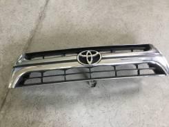 Решетка радиатора. Toyota Hilux Surf