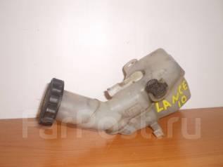 Бачок для тормозной жидкости. Mitsubishi Lancer Evolution, CY4A Mitsubishi Outlander, CW6W, CW5W Mitsubishi Galant Fortis, CY4A
