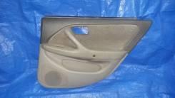 Обшивка двери. Toyota Mark II Wagon Qualis, MCV20, MCV20W, MCV21, MCV21W, MCV25, MCV25W, SXV20, SXV20W, SXV25, SXV25W Toyota Mark II, MCV20, MCV21, MC...