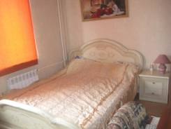 1-комнатная, улица Петухова 97. Кировский, 30 кв.м.
