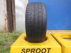 Pirelli P Zero. Летние, 2013 год, износ: 20%, 1 шт
