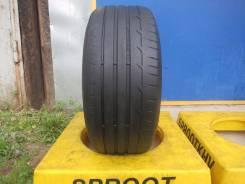 Dunlop Sport Maxx RT. Летние, 2013 год, износ: 20%, 1 шт