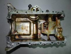 Поддон. Hyundai: ix20, ix35, Solaris, Elantra, i30, i20, Tucson, Veloster Двигатели: G4FC, G4FA