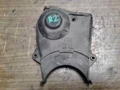 Крышка ремня ГРМ. Mazda Bongo Двигатель R2