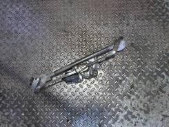 Механизм стеклоочистителя (трапеция дворников) Suzuki Liana, передний