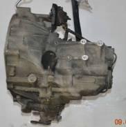 Механическая коробка переключения передач. Nissan: Micra, Prairie, Presea, Stanza, Bluebird, Lucino, Tino, Pulsar, Almera, Bluebird Sylphy, March, Win...