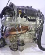 Двигатель TOYOTA 4GR-FSE Контрактная