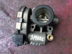 Заслонка дроссельная 1601410125 Smart Smart 1998-2000 0.6i Smart Smart