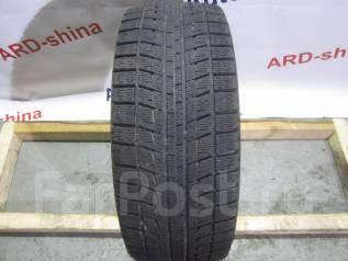 Bridgestone Blizzak Revo2. Зимние, без шипов, износ: 40%, 1 шт