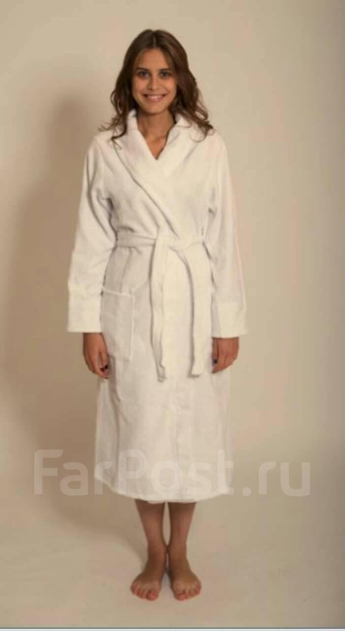 5e2f3c0cb0214 Купить халаты женские размер: 50 размера во Владивостоке