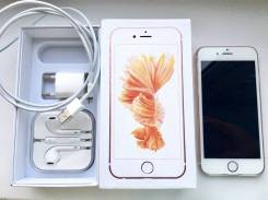 Apple iPhone 6s 64Gb. Б/у