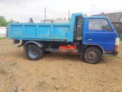 Mazda Titan. Продам старого доброго Самосвала., 4 100 куб. см., 3 500 кг.