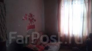 Комната, улица Орехова 67. ЛО, агентство, 14 кв.м.