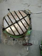 Стол поворотный круглый D-450мм