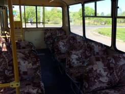 ПАЗ 32054. Продам автобус, 22 места