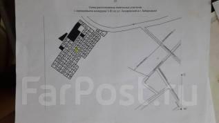 Продам земельный участок 12 соток. 1 200 кв.м., собственность, от частного лица (собственник)