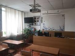 Хабаровская государственная школа дополнительного образования