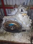 АКПП на Honda LOGO GA3 D13B S7DA