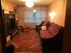 Обменяю 3-х комнатную квартиру в Пограничном на Владивосток. От частного лица (собственник)