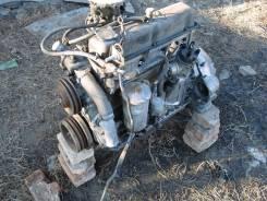 Двигатель в сборе. ГАЗ Газель ГАЗ Волга ГАЗ 3110 Волга ГАЗ 24 Волга УАЗ 3151, 3151 Двигатель GAZ560