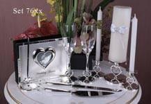 Продажа свадебного оптово-розничного бизнеса