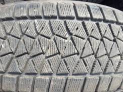 Bridgestone Blizzak DM-V2. Зимние, без шипов, 2016 год, износ: 5%, 2 шт
