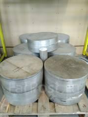 Алюминиевая заготовка