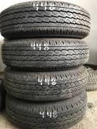 Bridgestone R600. Летние, 2016 год, износ: 5%, 4 шт. Под заказ