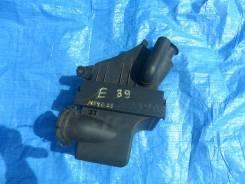 Корпус воздушного фильтра. BMW 5-Series, E39 Двигатель M54B25